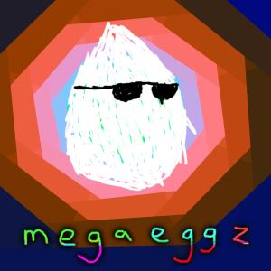 Megaeggz