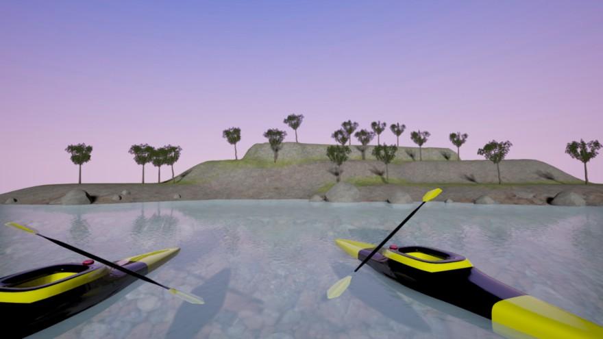 kayak akakakak.jpg