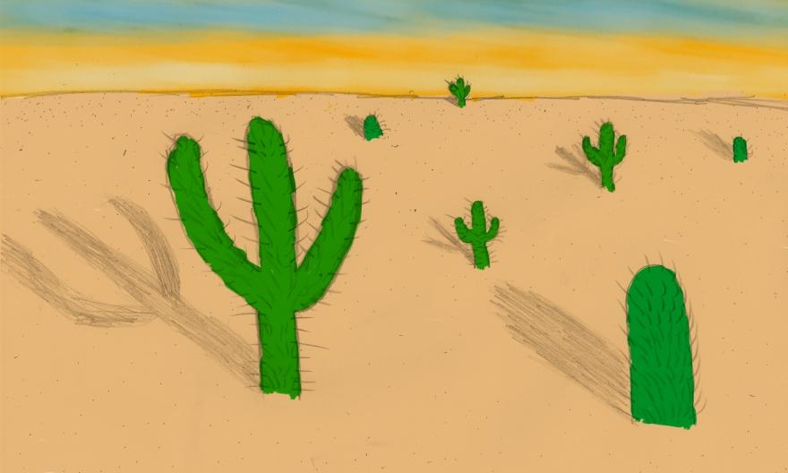 super cactus world.jpg