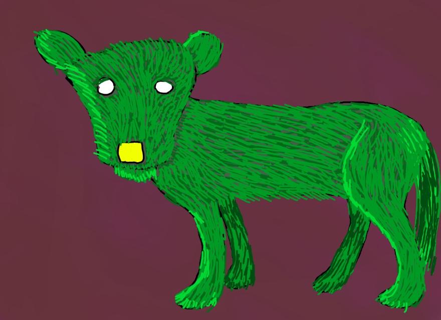 Shimlin the reckless rat dog.jpg