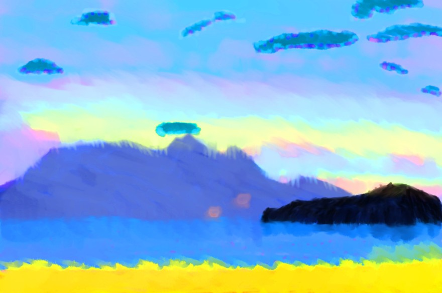 Island Approach.jpg