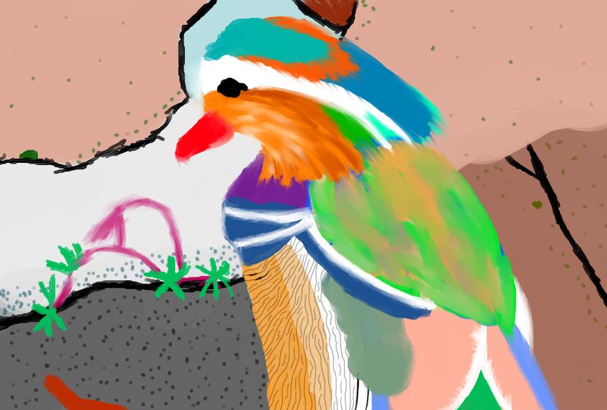 trans dimensional penguin.png