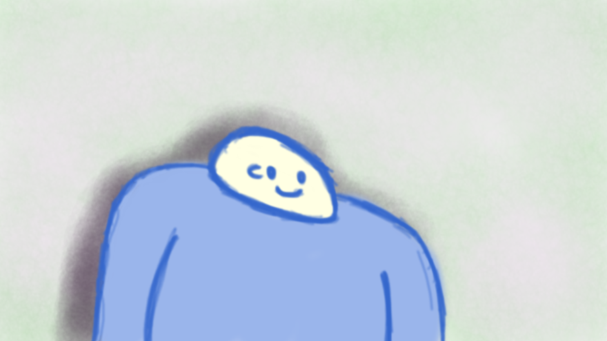 chill ruckcii.png