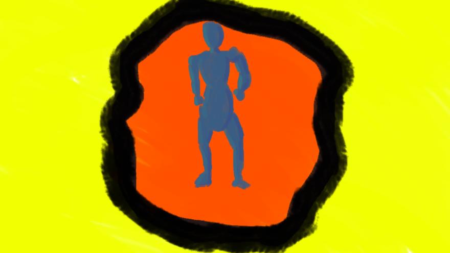 the antish human.png