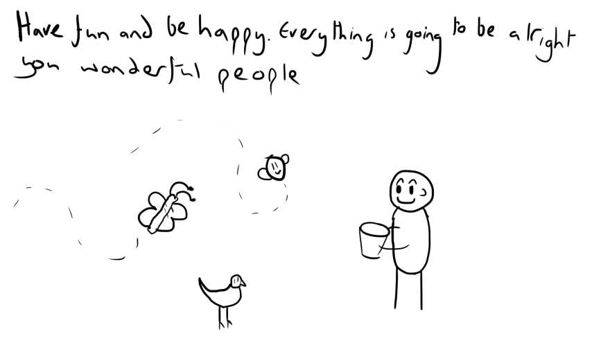 happy happy happy happy.png
