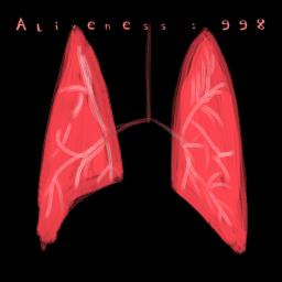 alivenessScreenshot.png
