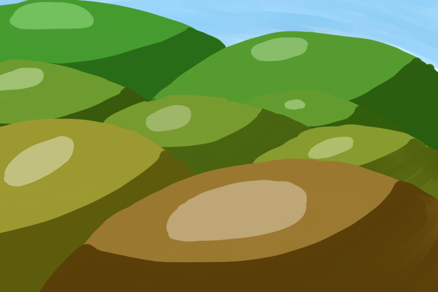 WHAT A NICE OLIVE web.png
