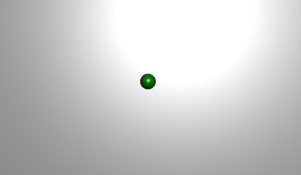 the last pea screenshot.png