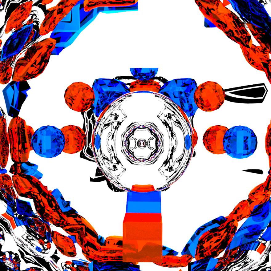 dual vortex.png