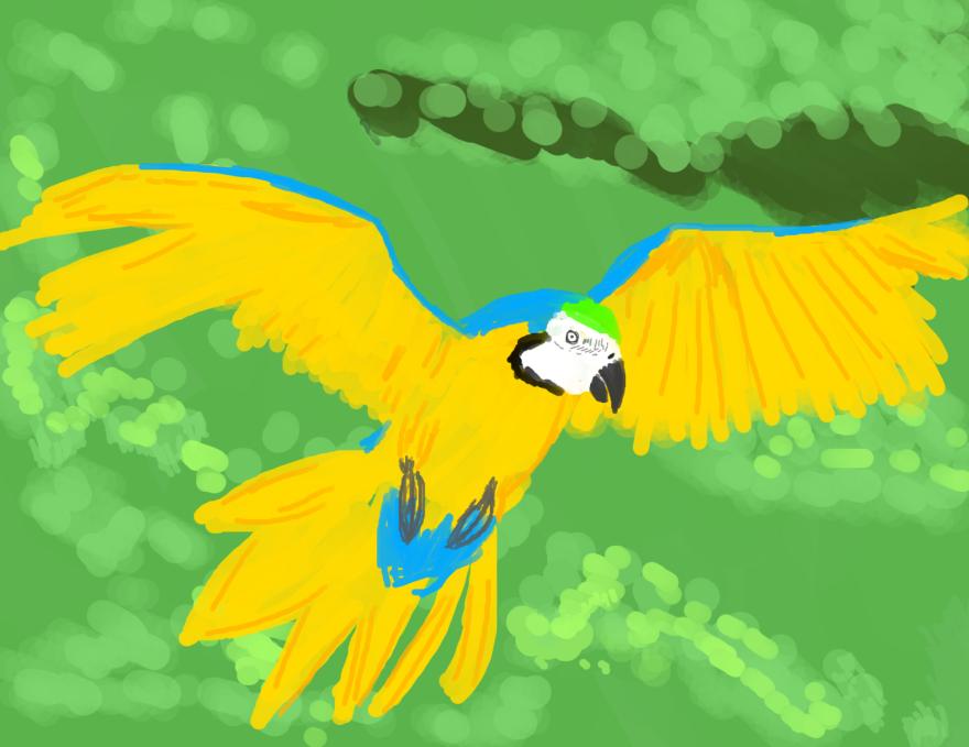 parrot creature web.png
