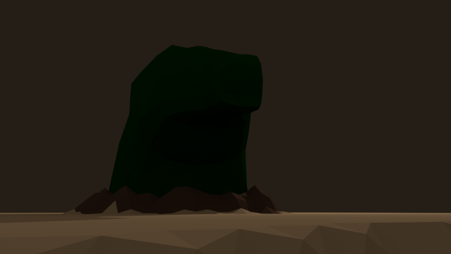 imposing cave fiend.png