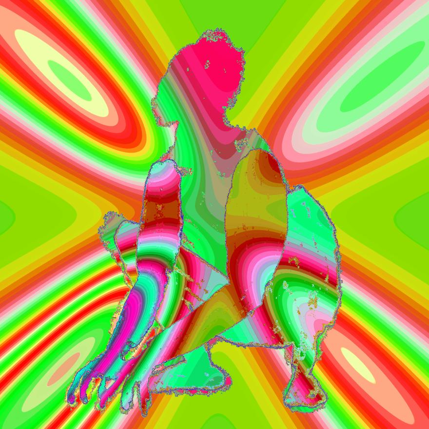 martian crawler.png