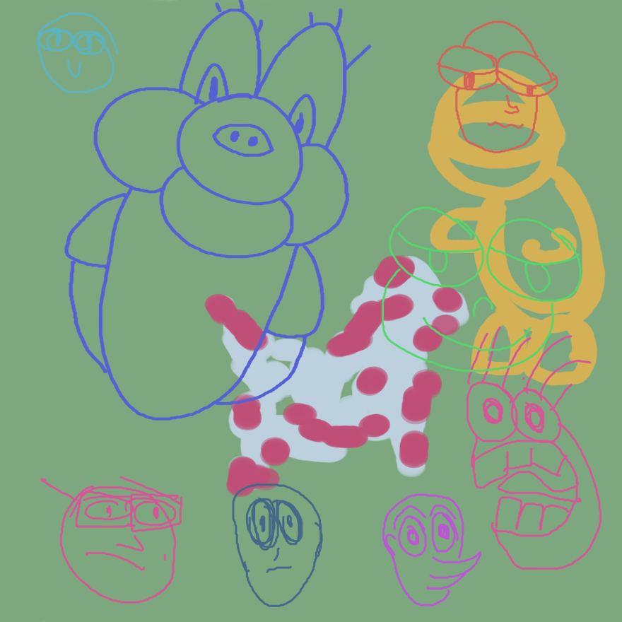 doodle frigate.png