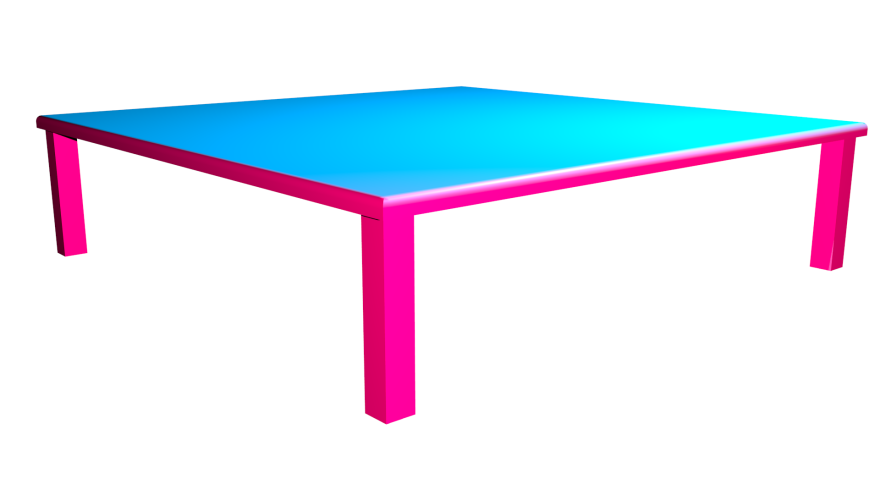 but tables are free.png