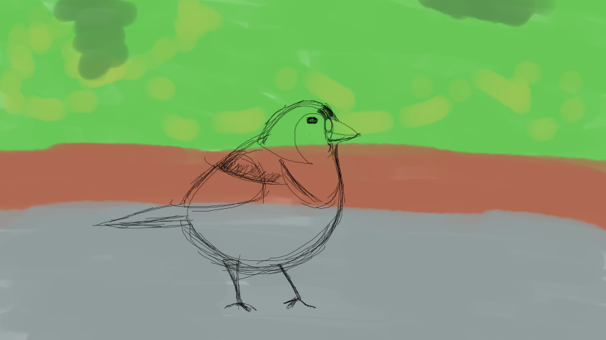 small see through scratchy bird.png