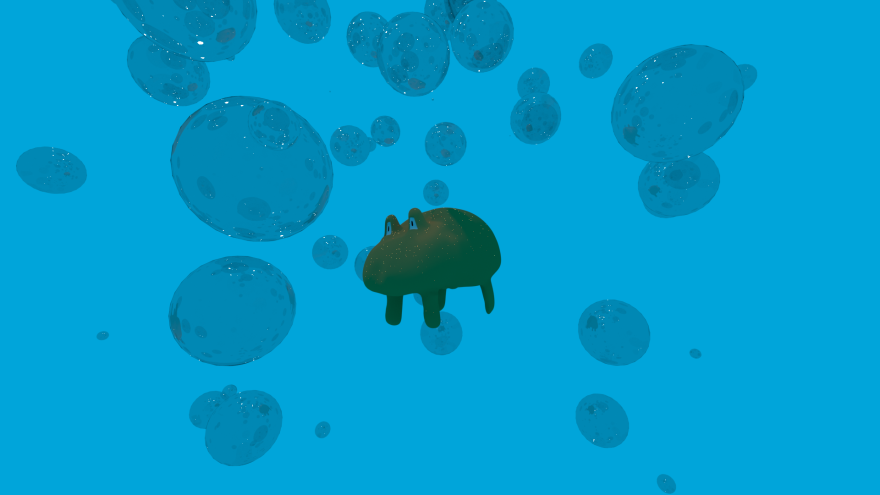 hippo boy.png