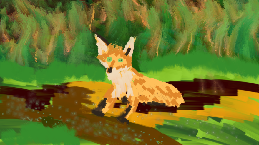 its fox bo.png