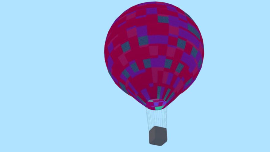 ballooning.png
